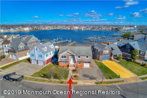Property for sale at 7 Niblick Street, Point Pleasant Beach,  New Jersey 08742
