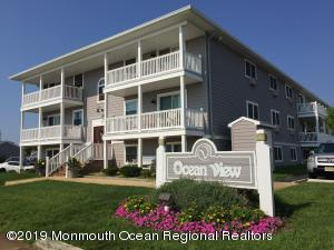 Property for sale at 709 Ocean Avenue # 16, Avon-by-the-sea,  New Jersey 07717
