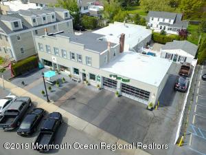 Property for sale at Washington Boulevard, Sea Girt,  New Jersey 08750