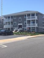Property for sale at 709 Ocean Avenue # 48, Avon-by-the-sea,  New Jersey 07717