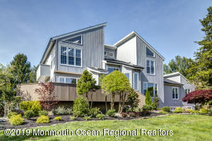 Property for sale at 2512 Autumn Drive, Manasquan,  New Jersey 08736