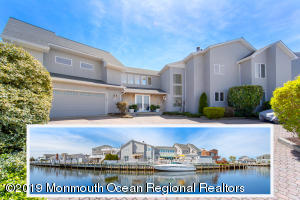 Property for sale at 1878 Northwest Drive, Point Pleasant,  New Jersey 08742