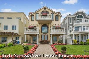 Property for sale at 311 Ocean Avenue, Belmar,  New Jersey 07719