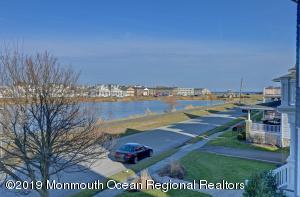 Property for sale at 215 S Lake Drive, Belmar,  New Jersey 07719