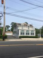 Property for sale at Highway 71, Spring Lake Heights,  New Jersey 07762