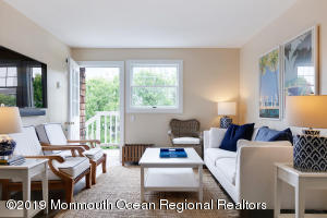Property for sale at 680 Main Avenue # 3, Bay Head,  New Jersey 08742