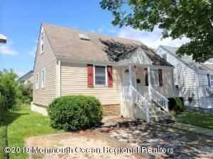 Property for sale at 318 16th Avenue, Belmar,  New Jersey 07719
