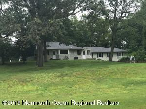 Property for sale at Highway 34, Manasquan,  New Jersey 08736