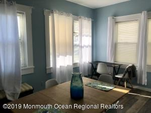 Property for sale at 216 Main Street, Avon-by-the-sea,  New Jersey 07717