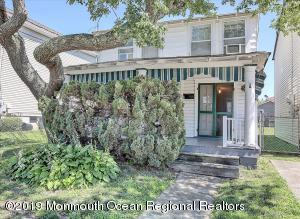 Property for sale at 414 15th Avenue, Belmar,  New Jersey 07719