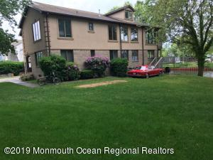 Property for sale at 924 South Street, Point Pleasant,  New Jersey 08742