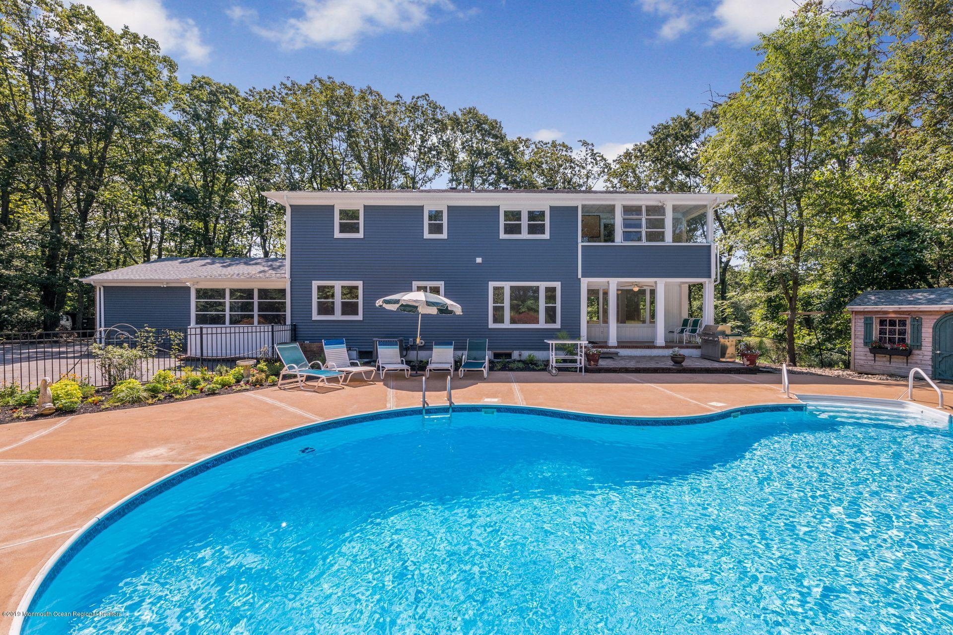 Eatontown Homes for Sale