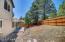 516 W Cinnabar Trail, Flagstaff, AZ 86005