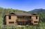 420 N Moriah Drive, 18, Flagstaff, AZ 86005