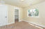 343 W Beryl Road, Flagstaff, AZ 86005