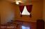 1078 W Deadwood Court, Flagstaff, AZ 86005