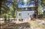131 W Hance Trail, Flagstaff, AZ 86005