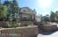3 E Seperation Canyon Trail, Flagstaff, AZ 86005