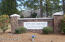 23 Pier Pointe, New Bern, NC 28562