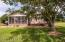 Property includes Screened Porch 20X!5 & Deck 22X10