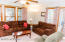 908 Harbour Pointe Drive, New Bern, NC 28560