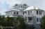 94 Turks Head Court, Bald Head Island, NC 28461