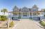 222 Station House Way, Bald Head Island, NC 28461