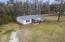 213 Cedar Hollow Court, Sneads Ferry, NC 28460