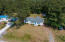 145 Charles Creek Road, Sneads Ferry, NC 28460