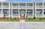 11 Sloop Street, Swansboro, NC 28584