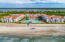790 New River Inlet Road, 113b, North Topsail Beach, NC 28460