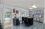 1339 Chadwick Shores Drive, Sneads Ferry, NC 28460