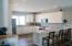 Kitchen renovated February 2021