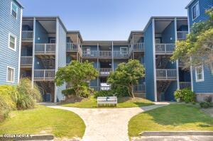 2174 New River Inlet Road, 189, North Topsail Beach, NC 28460