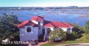 3403 LANDS END DR, ST AUGUSTINE, FL 32084