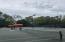 Pace Island amenities