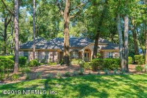 3672 ST ANDREWS CT, GREEN COVE SPRINGS, FL 32043