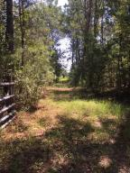 4421 JUNCTION DR, MIDDLEBURG, FL 32068