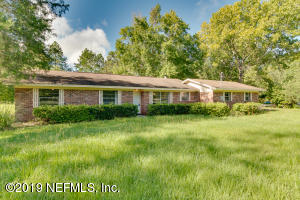 2532 RUSSELL RD, GREEN COVE SPRINGS, FL 32043
