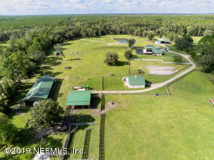 5328 COUNTY RD 209 S, GREEN COVE SPRINGS, FL 32043