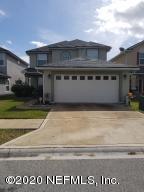446 MAHONEY LOOP, ORANGE PARK, FL 32065
