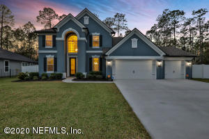 Welcome Home - 1172 Orchard Oriole Pl, Middleburg, FL, 32068
