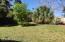 105 W 45TH ST, JACKSONVILLE, FL 32208