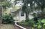 561 SE LAKEVIEW DR, KEYSTONE HEIGHTS, FL 32656