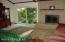 262 WESLEY RD, GREEN COVE SPRINGS, FL 32043