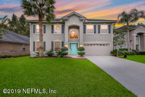 Welcome Home! - 2513 Tall Cedars Rd, Fleming Island, FL, 32003