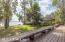 2917 DOCTORS LAKE DR, ORANGE PARK, FL 32073