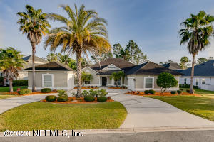 1736 RIVER HILLS DR, FLEMING ISLAND, FL 32003