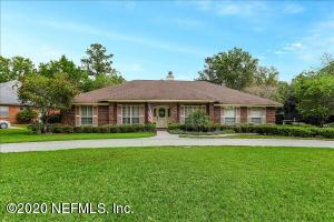 3686 WINGED FOOT CIR, GREEN COVE SPRINGS, FL 32043