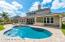 1123 SOUTHERN HILLS DR, ORANGE PARK, FL 32065